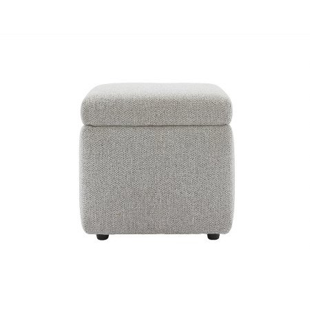 G Plan Upholstery - Spencer Storage Footstool