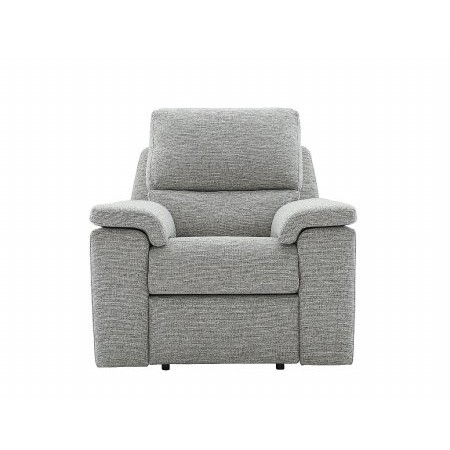 G Plan Upholstery - Taylor Armchair