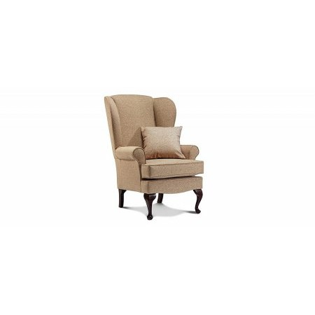 Sherborne - Westminster Standard Chair