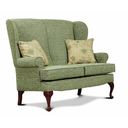 Sherborne - Westminster 2 Seater Settee