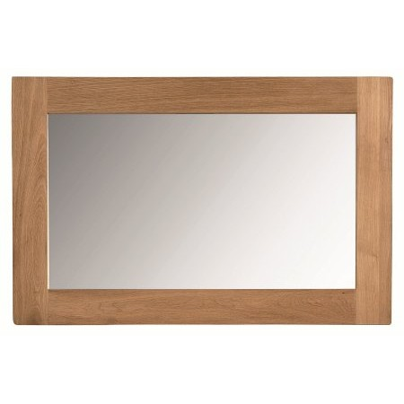 Sturtons - Royal Oak Mirror