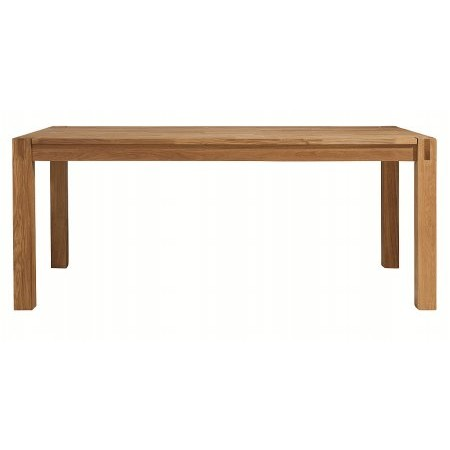 Sturtons - Royal Oak Coffee Table With Drawer
