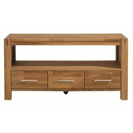 Sturtons - Royal Oak TV Unit