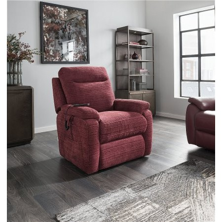 Lazboy - Kendra Lift n Rise Chair
