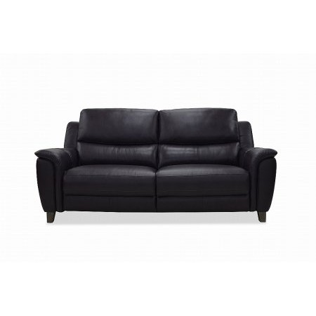 Lazboy - Vienna 2.5 Leather Sofa