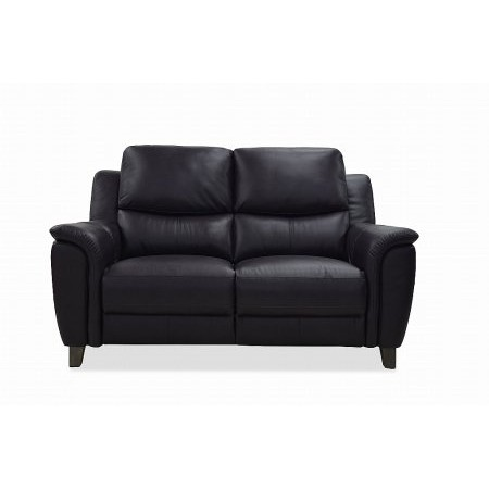 Lazboy - Vienna 2 Seater Leather Sofa