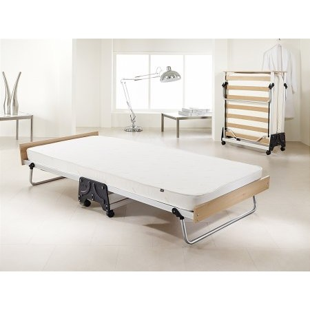 JayBe - J Bed Performance Single Folding Bed