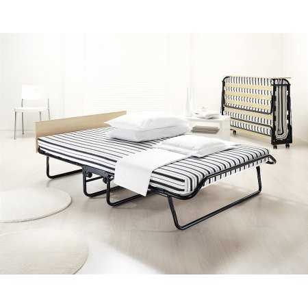 JayBe - Jubilee Airflow Folding Bed Small Double