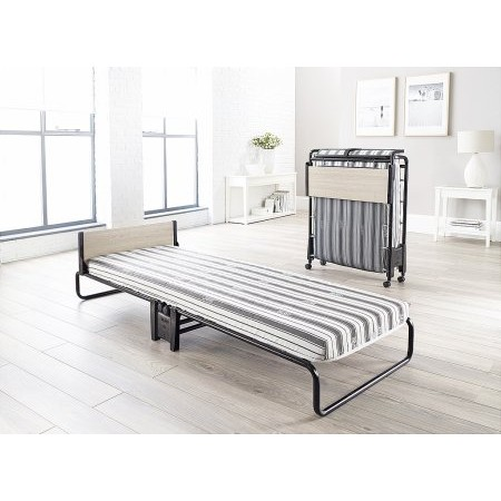 JayBe - Revolution Airflow Single Folding Bed