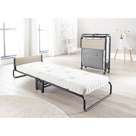 JayBe - Revolution Pocket Single Folding Bed