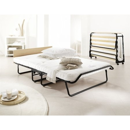 JayBe - Royal Pocket Small Double Folding Bed