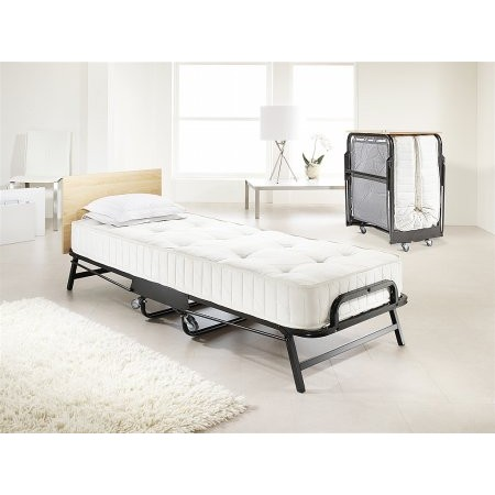 JayBe - Crown Premier Single Folding Bed