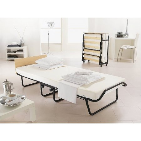 JayBe - Impression Memory Single Folding Bed