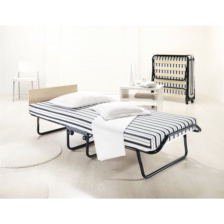 JayBe - Jubilee Airflow Single Folding Bed