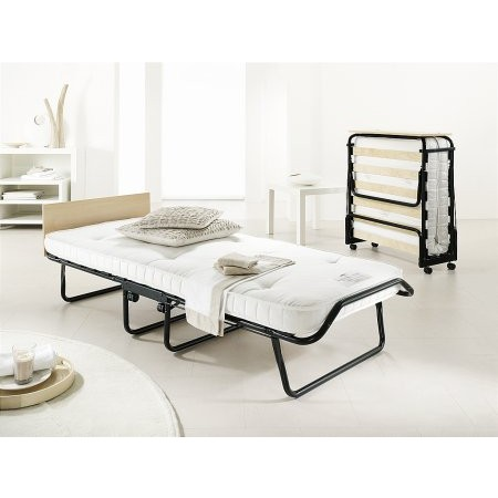 JayBe - Royal Pocket Single Folding Bed