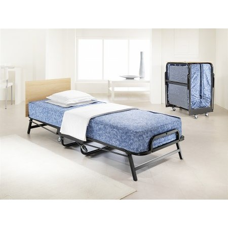 JayBe - Crown Windermere Single Folding Bed