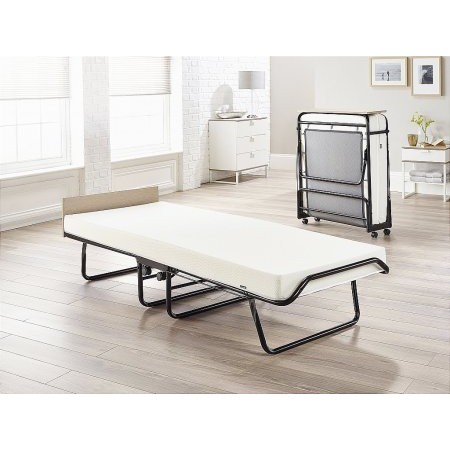 JayBe - Supreme Memory Single Folding Bed