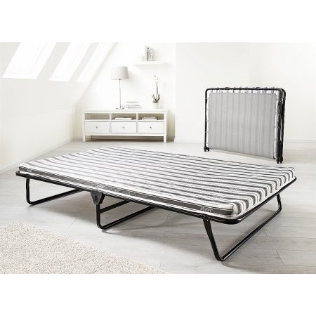 JayBe - Value Airflow Small Double Folding Bed