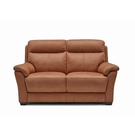 Sturtons - Largo 2 Seater Sofa