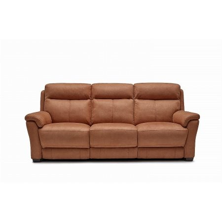 Sturtons - Largo 3 Seater Sofa