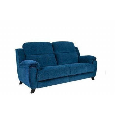 Lazboy - Trent 3 Seater Recliner Sofa
