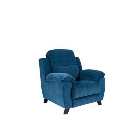 Lazboy - Trent Recliner Chair