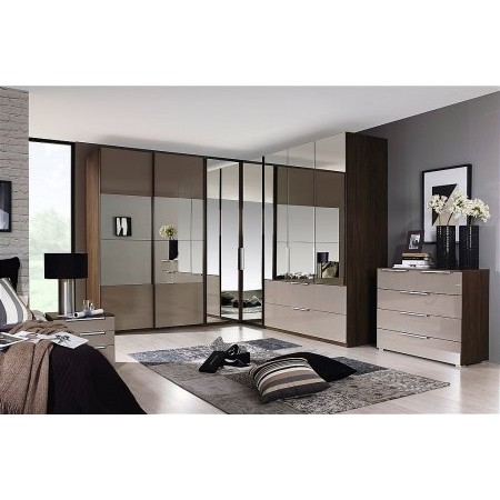 Bedroom Furniture Sets Bournemouth And Poole Dorset Sturtons Tappers