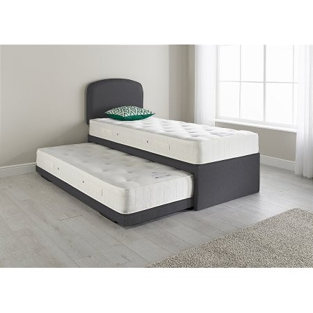 Relyon - Upholstered Guest Bed