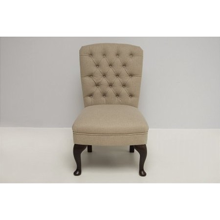 Stuart Jones - Cavendish Chair