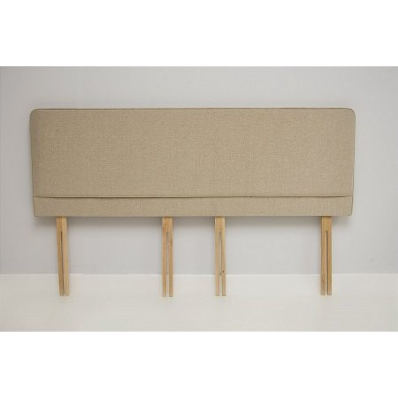 Stuart Jones - Celine Headboard