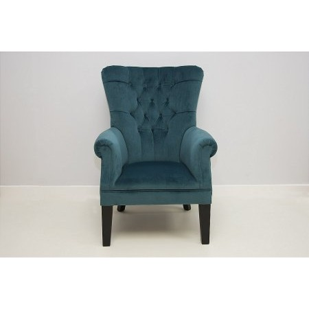 Stuart Jones - Chatsworth Chair