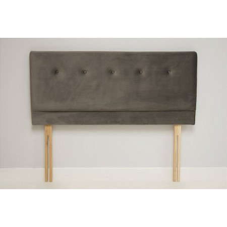 Stuart Jones - Cirrus Headboard