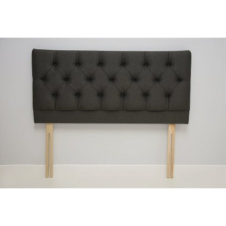 Stuart Jones - Cloud Headboard