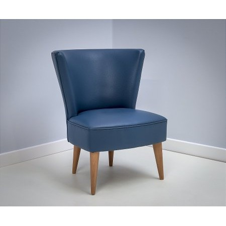 Stuart Jones - Hepburn Chair