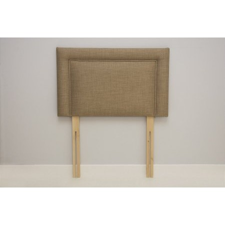 Stuart Jones - Mars Headboard