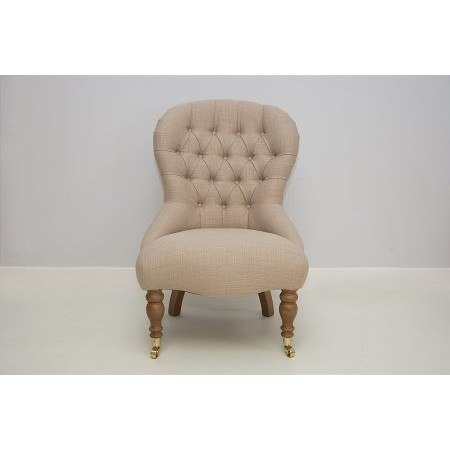 Stuart Jones - Sandringham Chair
