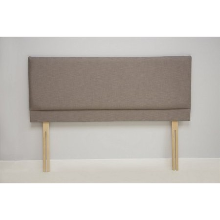 Stuart Jones - Tosca Headboard