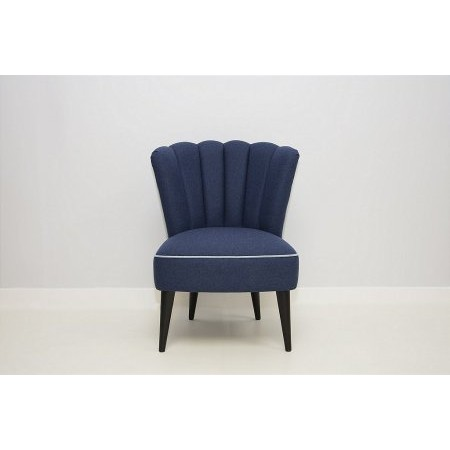 Stuart Jones - Alana Chair