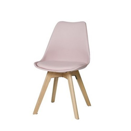 Furniture Link - Urban Dining Chair