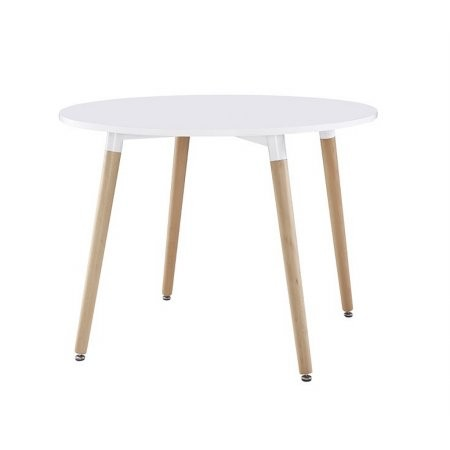 Furniture Link - Urban Dining Table