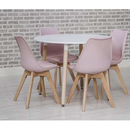 Furniture Link - Urban Dining