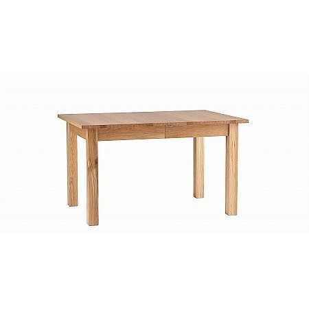 Corndell - Nimbus Extending Table