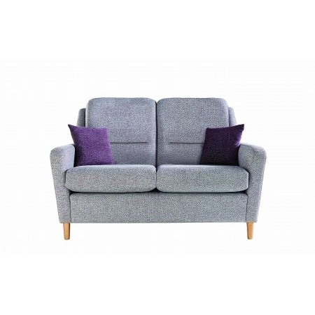 Vale Bridgecraft - Spencer 2 Seater Sofa