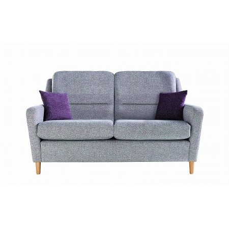 Vale Bridgecraft - Spencer 2.5 Seater Sofa
