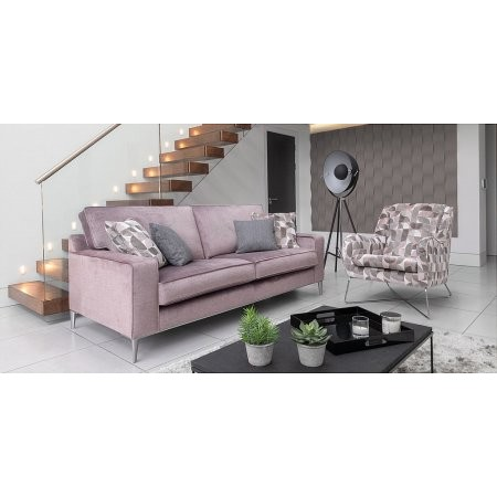 Sturtons - Zoey 2 Seater Sofa