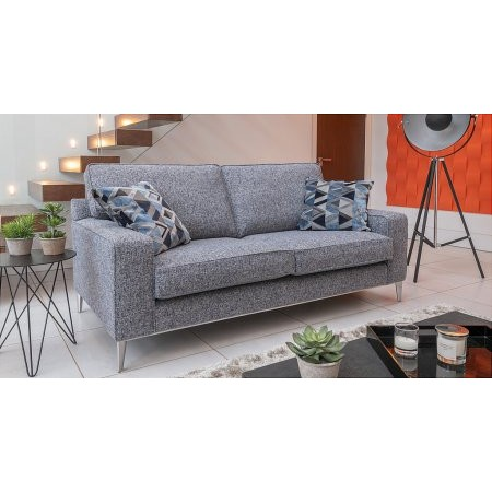 Sturtons - Zoey 3 Seater Sofa
