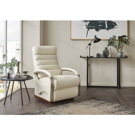 Lazboy - Harvey Chair
