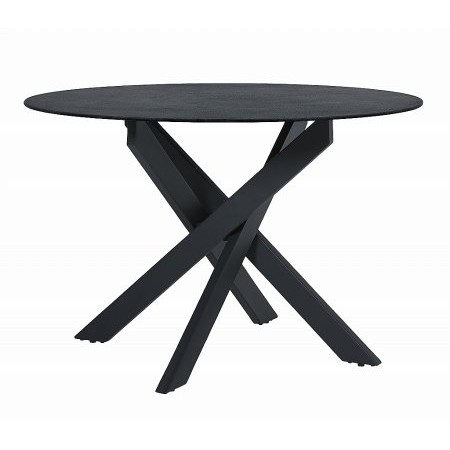 Sturtons - Rosario Round Dining Table