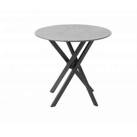 Sturtons - Rosario Lamp Table