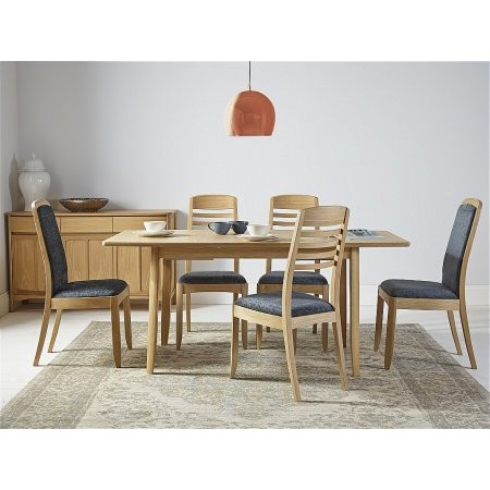 Dining Tables And Chairs Bournemouth And Poole Dorset Sturtons Tappers